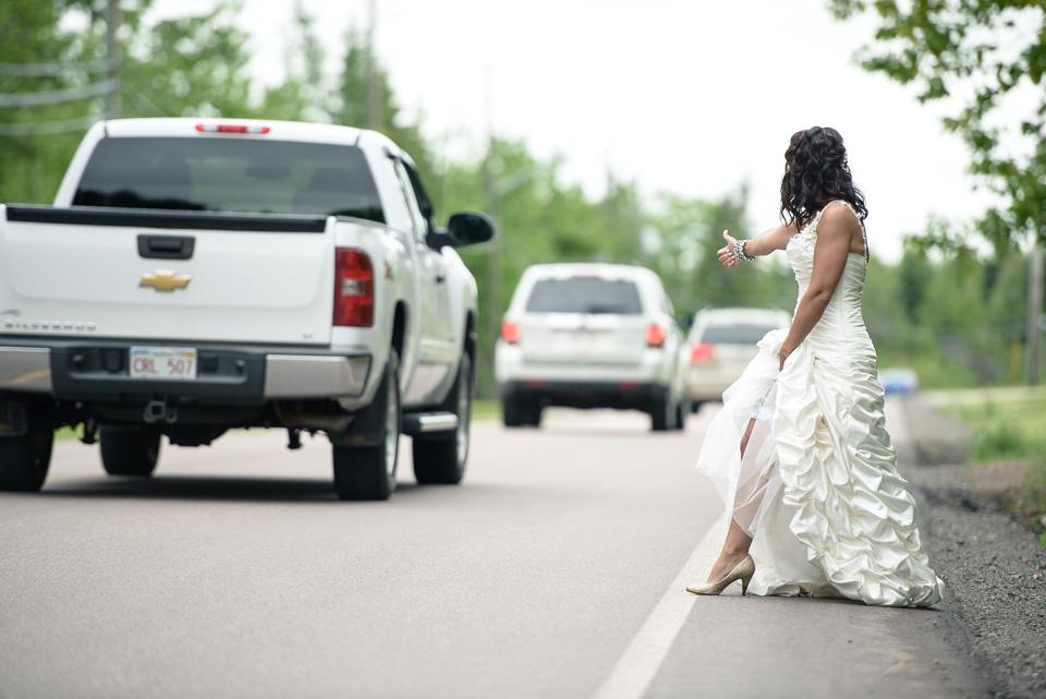 NIgel Fearon Photography | The LeBlanc Wedding-68.jpg