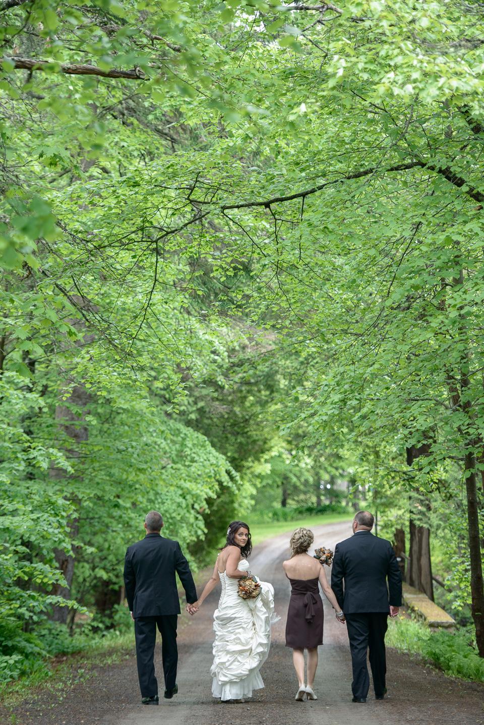 NIgel Fearon Photography | The LeBlanc Wedding-70.jpg