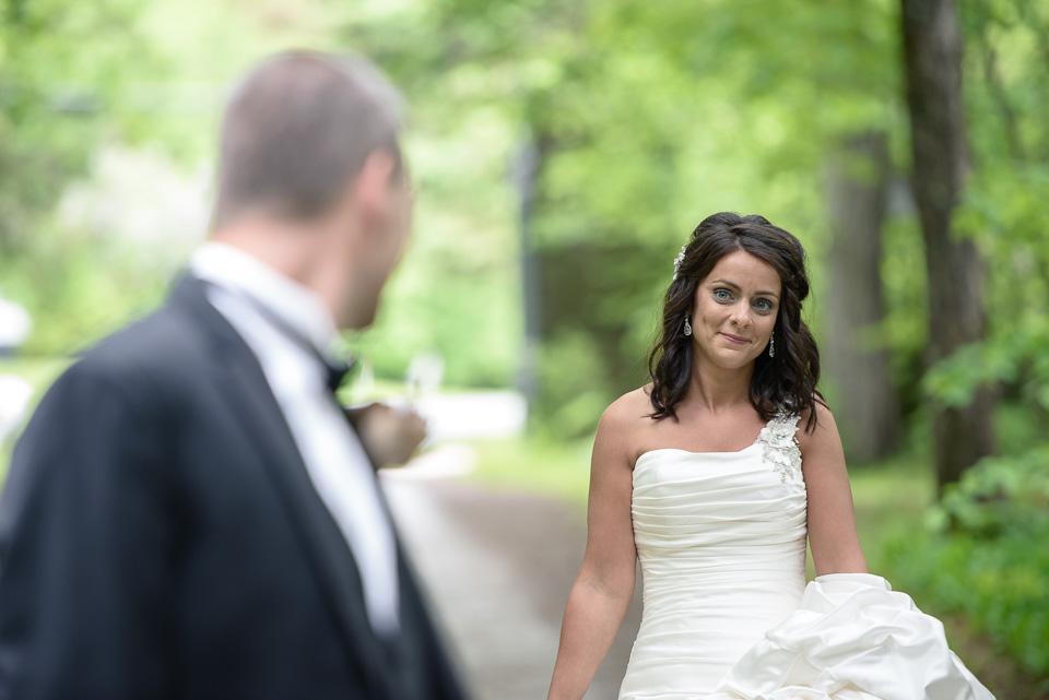 NIgel Fearon Photography | The LeBlanc Wedding-72.jpg