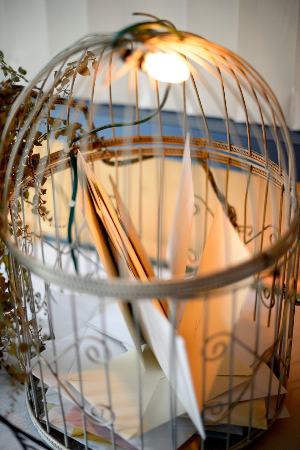 NIgel Fearon Photography | The LeBlanc Wedding-74.jpg