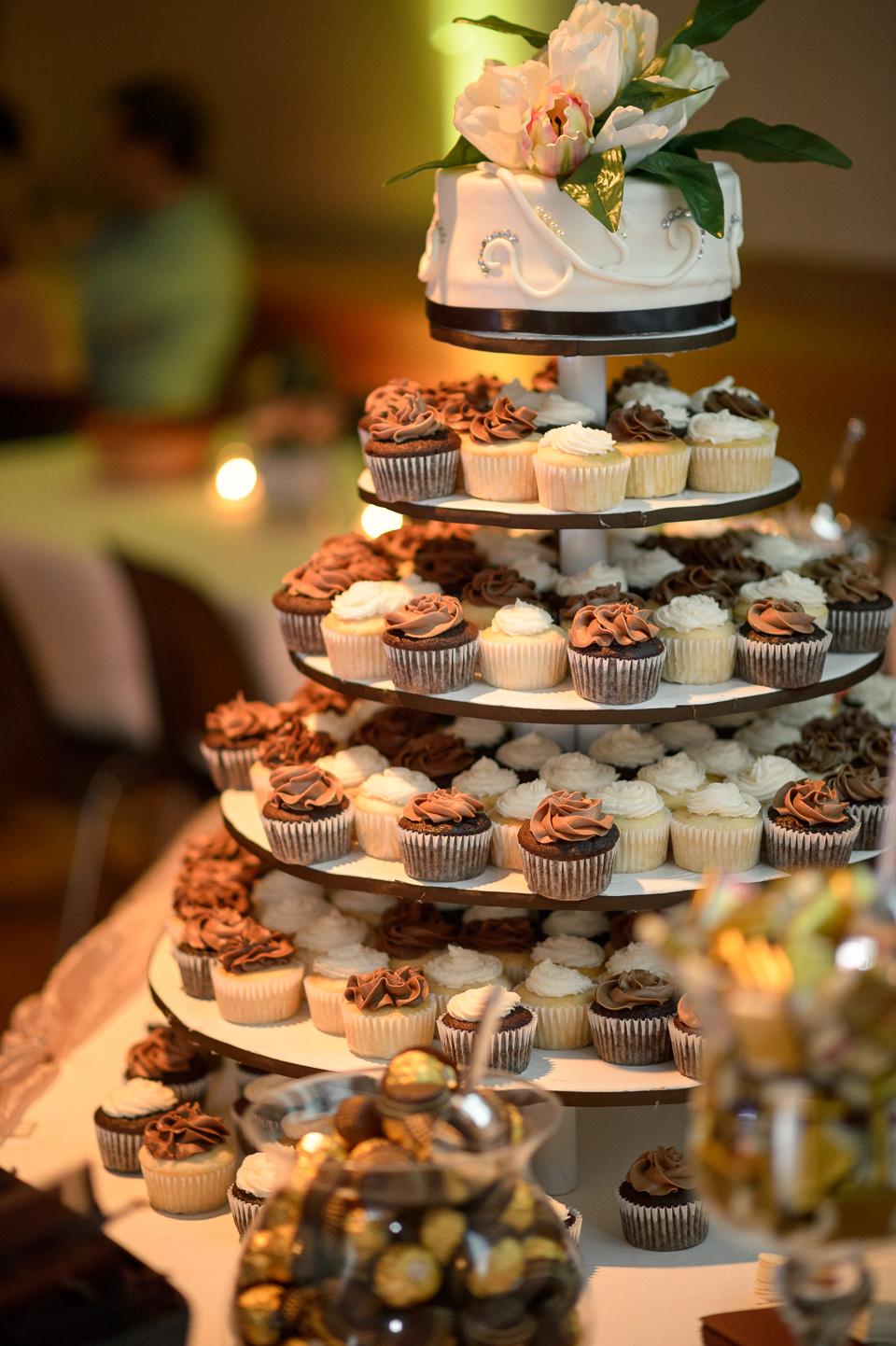 NIgel Fearon Photography | The LeBlanc Wedding-77.jpg