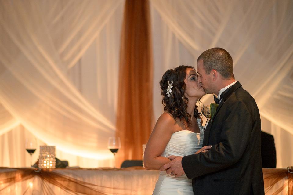 NIgel Fearon Photography | The LeBlanc Wedding-80.jpg