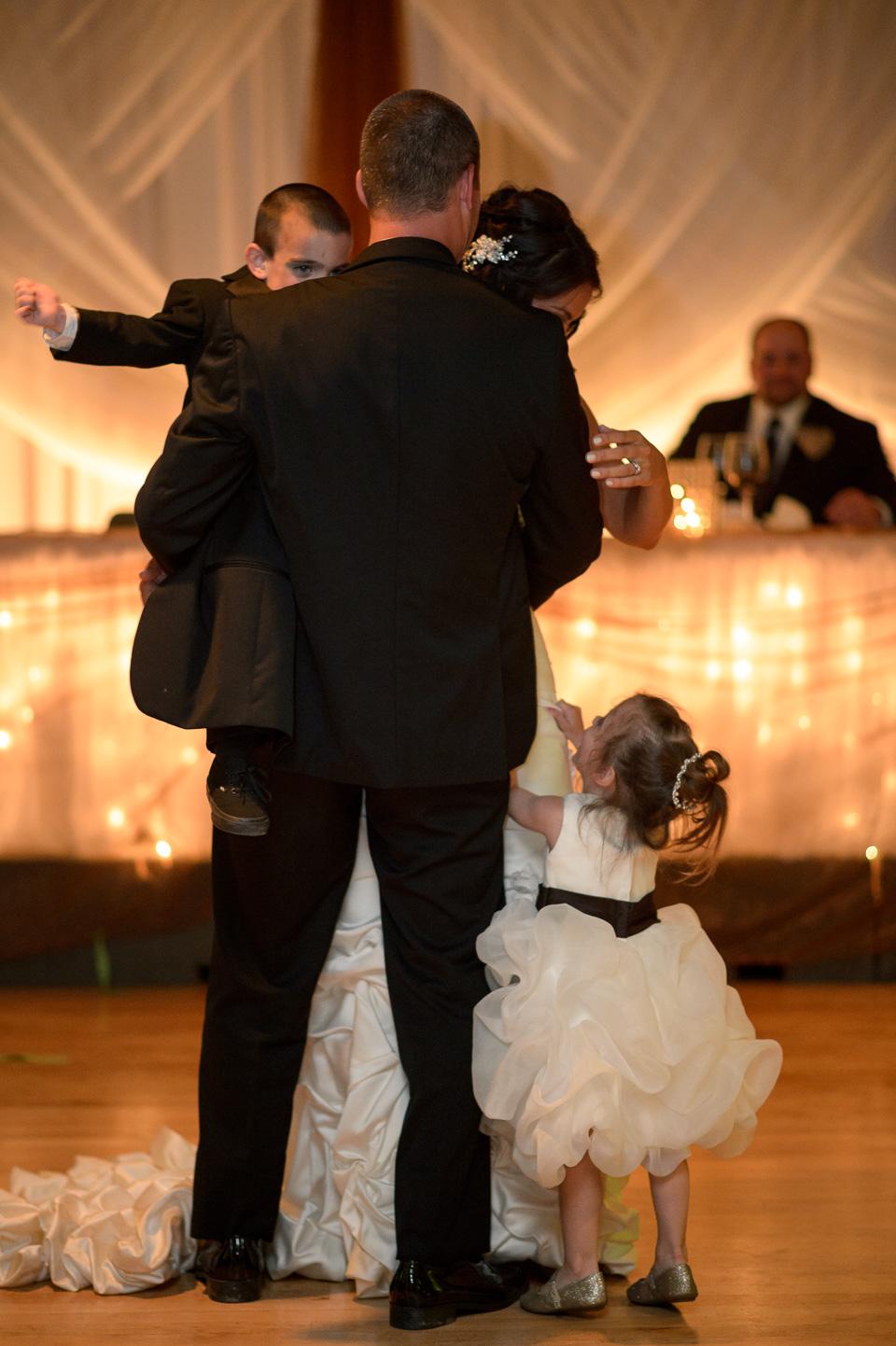 NIgel Fearon Photography | The LeBlanc Wedding-90.jpg
