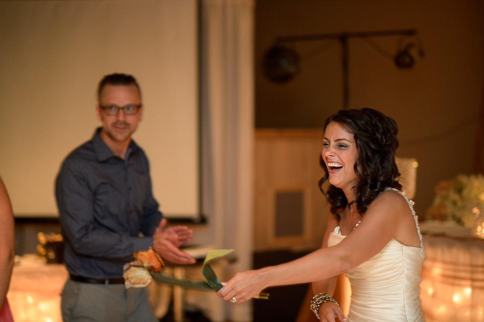 NIgel Fearon Photography | The LeBlanc Wedding-91.jpg