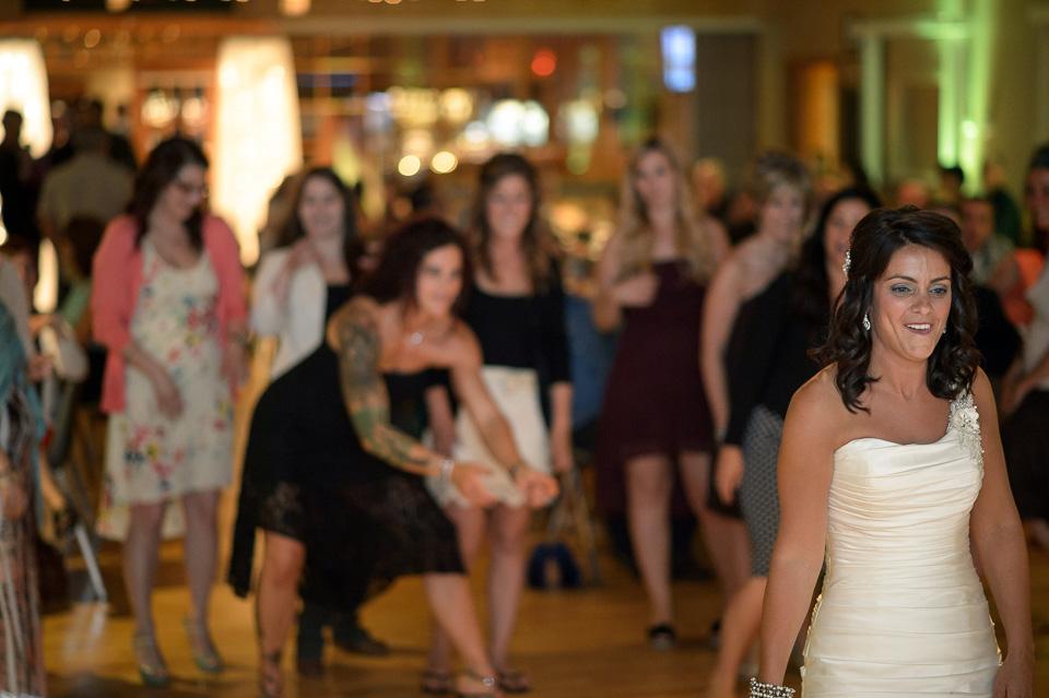 NIgel Fearon Photography | The LeBlanc Wedding-93.jpg