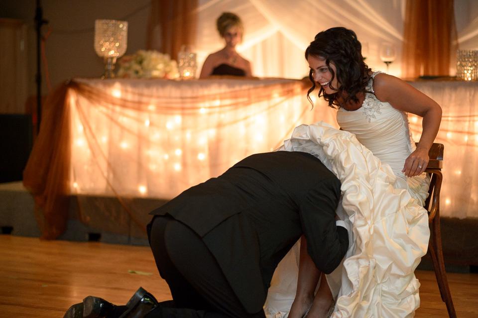 NIgel Fearon Photography | The LeBlanc Wedding-96.jpg
