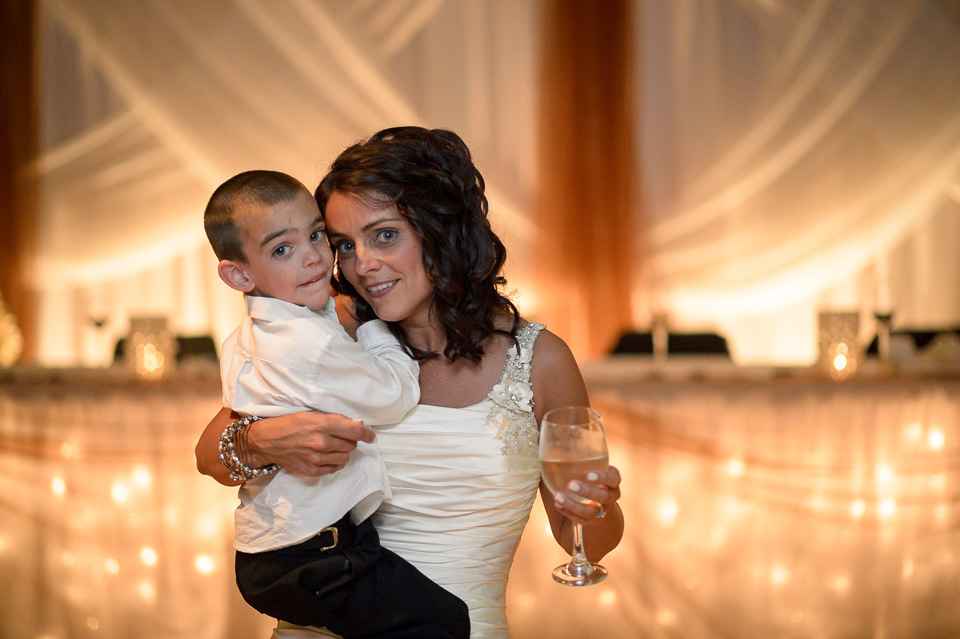 NIgel Fearon Photography | The LeBlanc Wedding-105.jpg