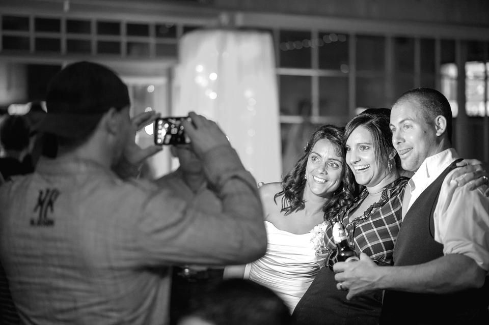 NIgel Fearon Photography | The LeBlanc Wedding-110.jpg