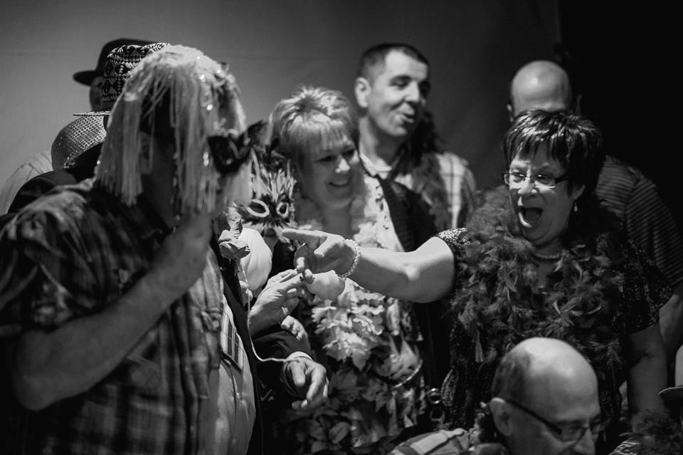 NIgel Fearon Photography | The LeBlanc Wedding-116.jpg