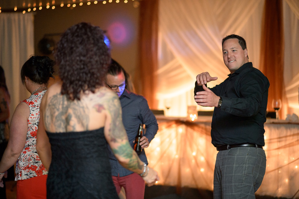NIgel Fearon Photography | The LeBlanc Wedding-120.jpg