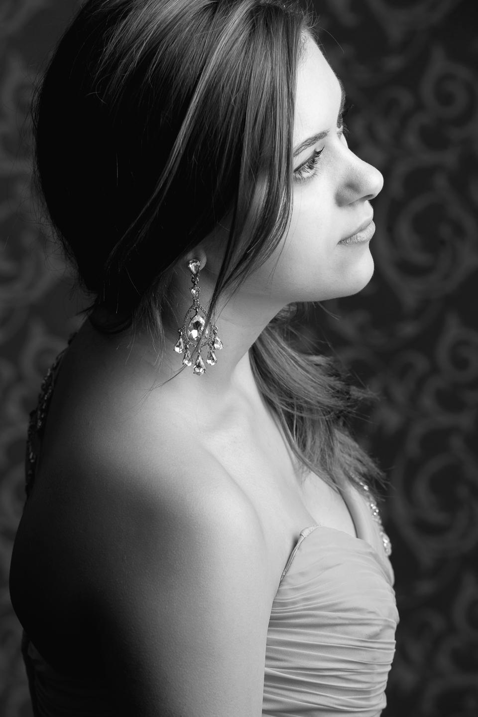 NIgel Fearon Photography | Melanie C-6.jpg