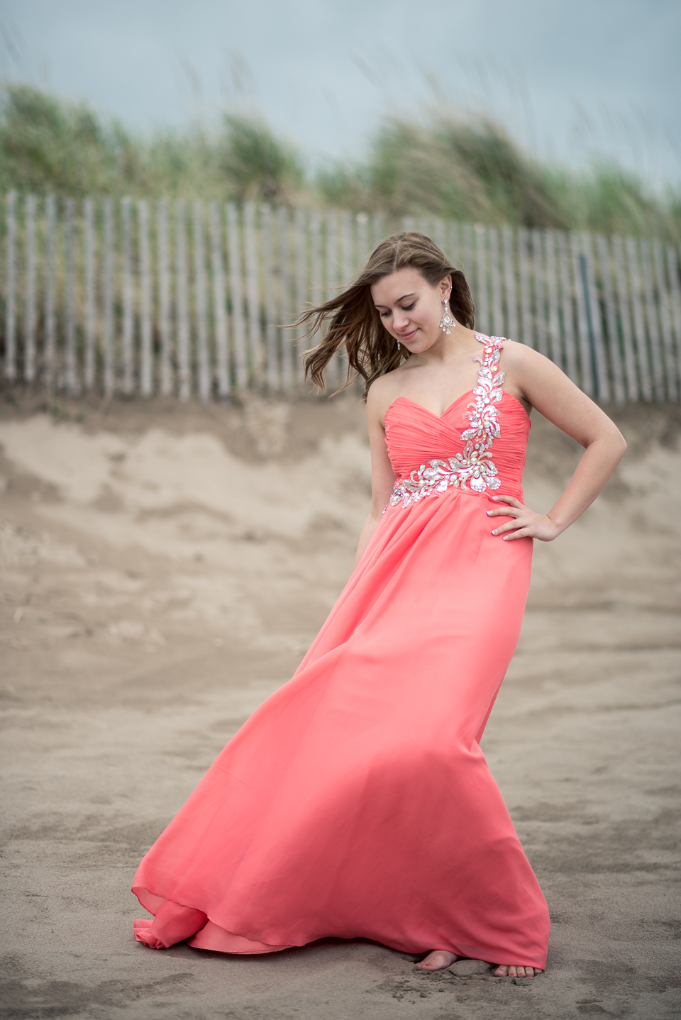 NIgel Fearon Photography | Melanie C-15.jpg