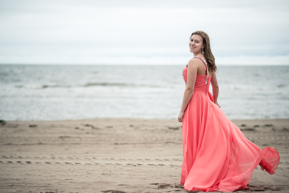 NIgel Fearon Photography | Melanie C-20.jpg