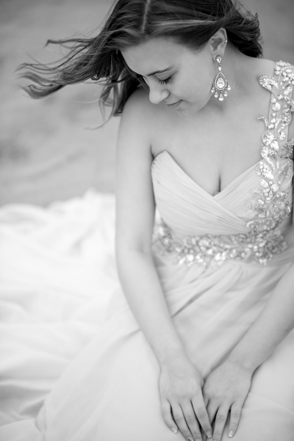 NIgel Fearon Photography | Melanie C-22.jpg