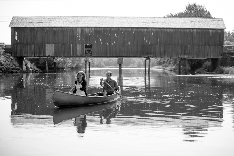 NIgel Fearon Photography | Adam & Heather Engagement-20.jpg