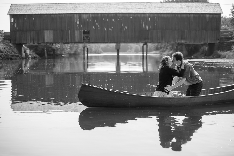 NIgel Fearon Photography | Adam & Heather Engagement-21.jpg
