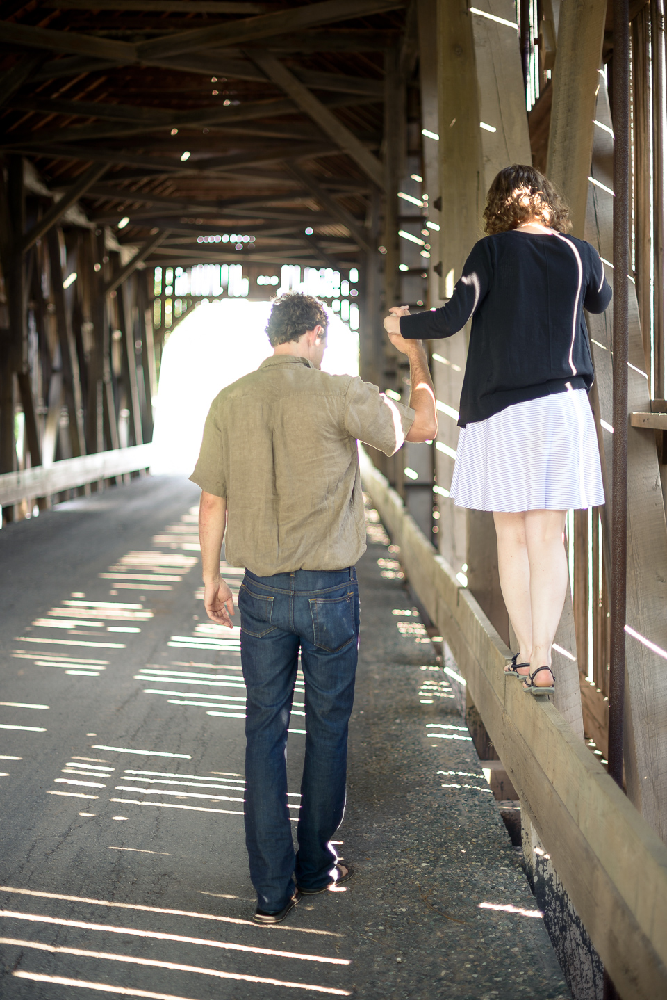 NIgel Fearon Photography | Adam & Heather Engagement-30.jpg