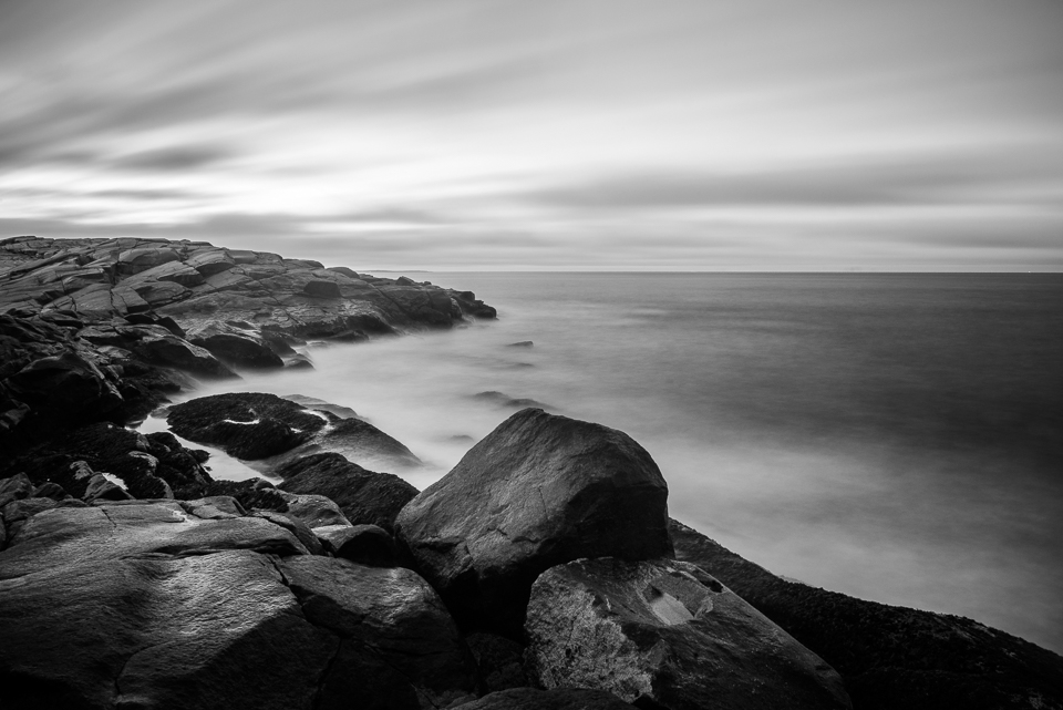 NIgel Fearon Photography | Peggy's Cove-3.jpg