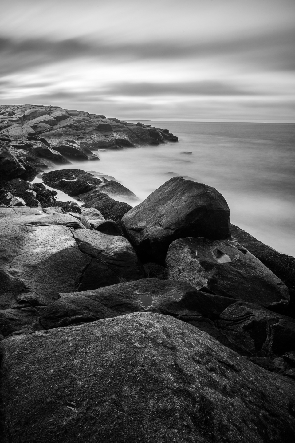NIgel Fearon Photography | Peggy's Cove-4.jpg