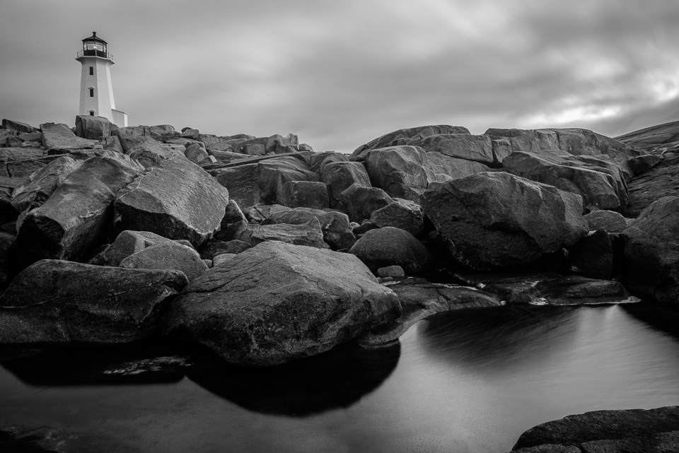NIgel Fearon Photography | Peggy's Cove-5.jpg