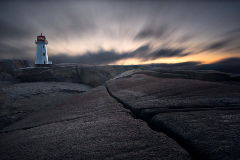 NIgel Fearon Photography | Peggy's Cove-6.jpg