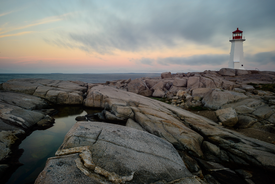 NIgel Fearon Photography | Peggy's Cove-9.jpg