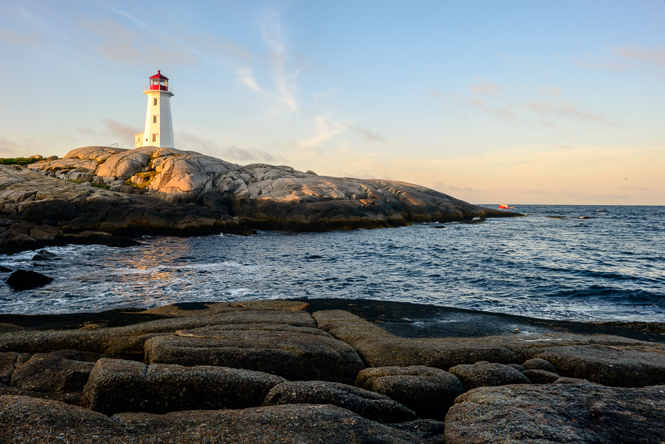 NIgel Fearon Photography | Peggy's Cove-12.jpg