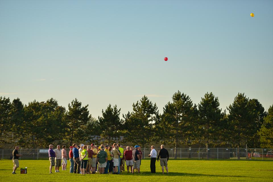 Nigel Fearon Photography | Sussex Balloon Fiesta (2 of 32).jpg