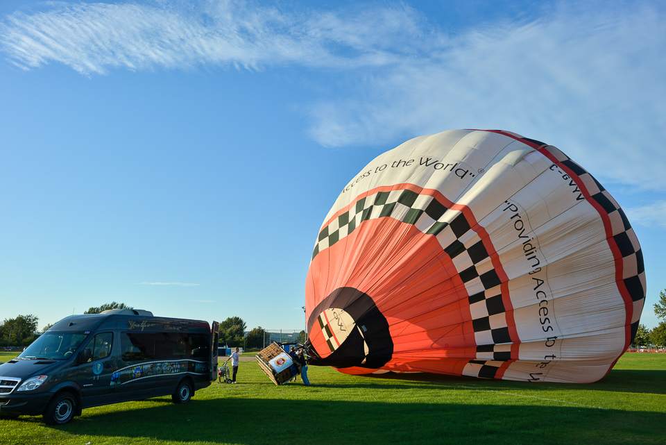 Nigel Fearon Photography | Sussex Balloon Fiesta (5 of 32).jpg