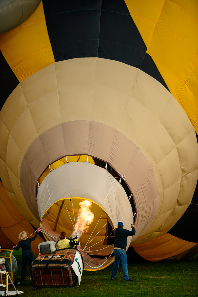 Nigel Fearon Photography | Sussex Balloon Fiesta (10 of 32).jpg