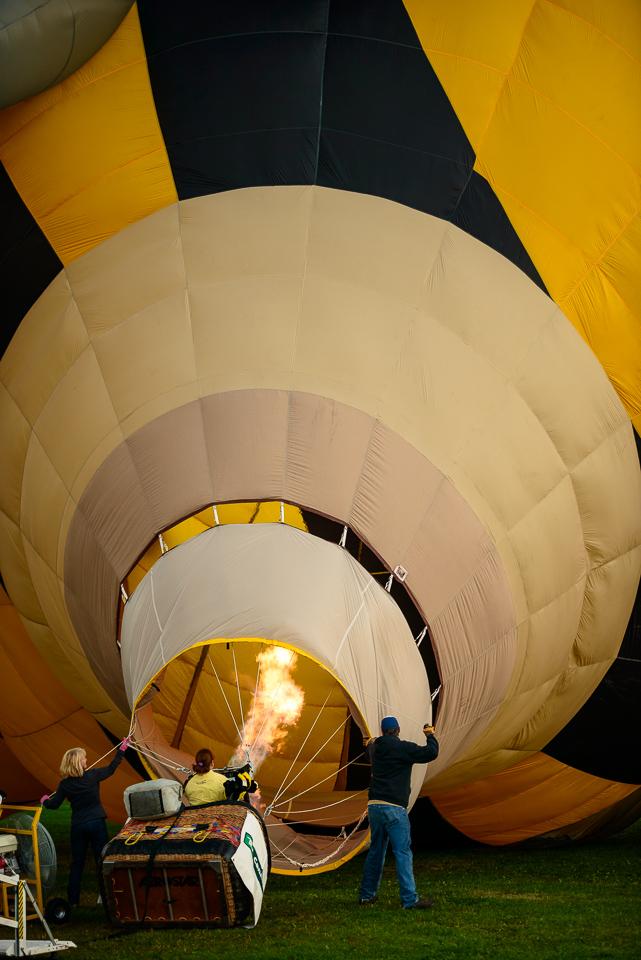 Nigel Fearon Photography | Sussex Balloon Fiesta (10 of 32).jpg