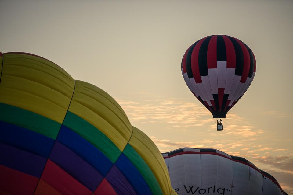 Nigel Fearon Photography | Sussex Balloon Fiesta (12 of 32).jpg