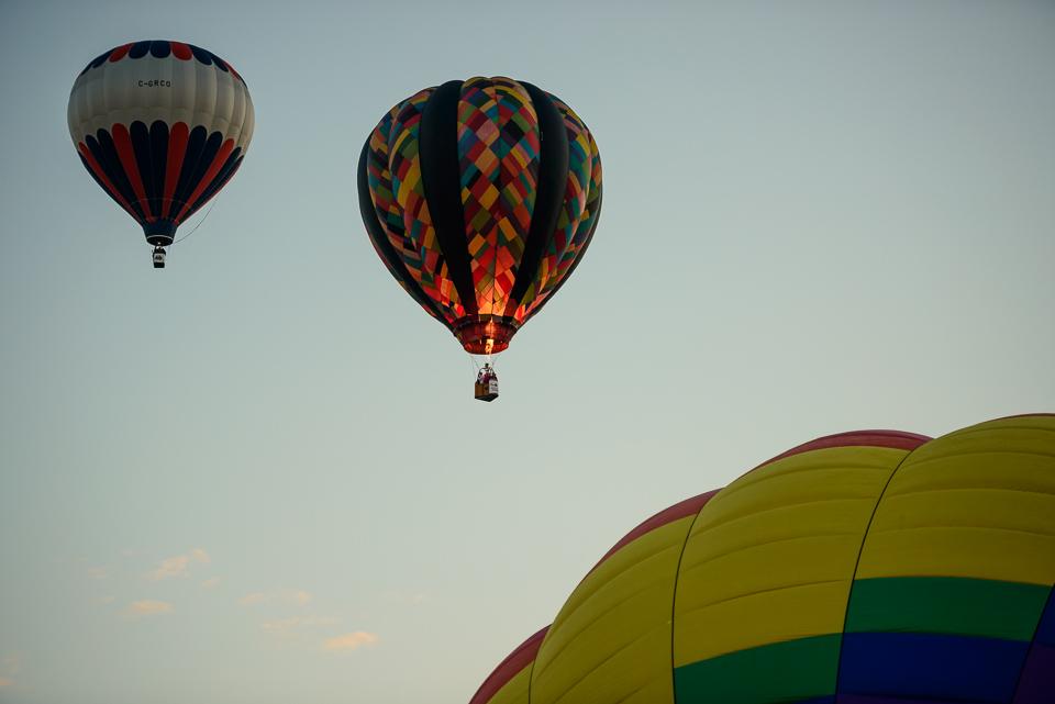 Nigel Fearon Photography | Sussex Balloon Fiesta (13 of 32).jpg