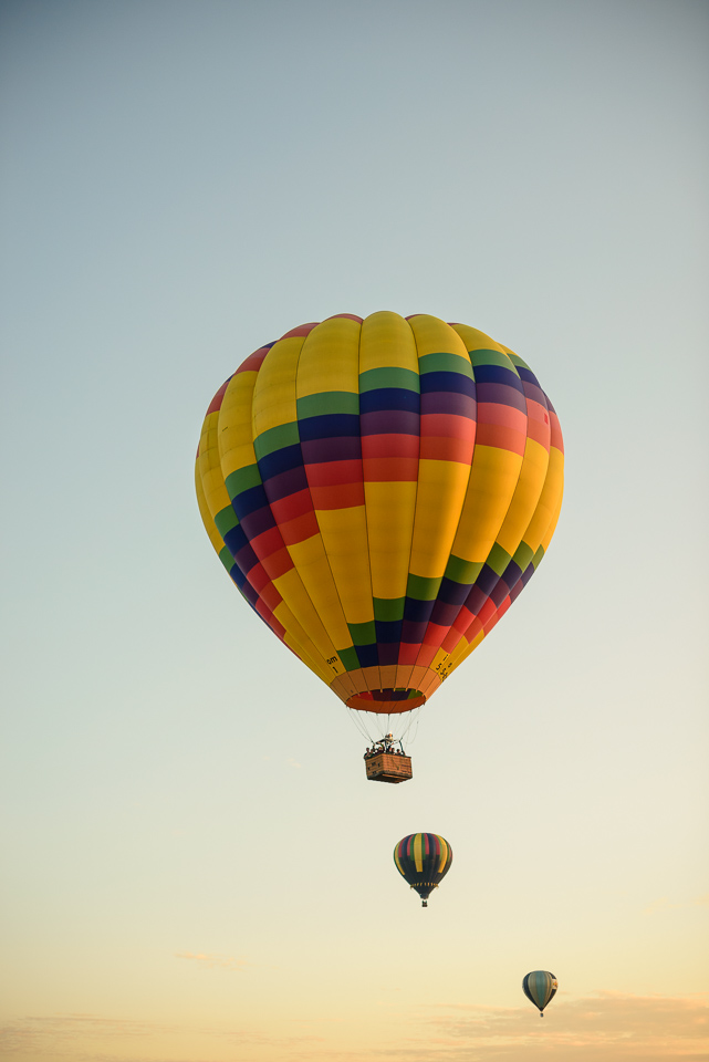 Nigel Fearon Photography | Sussex Balloon Fiesta (16 of 32).jpg