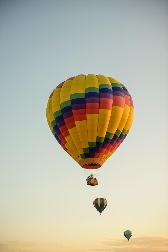 Nigel Fearon Photography | Sussex Balloon Fiesta (16 of 32).jpg