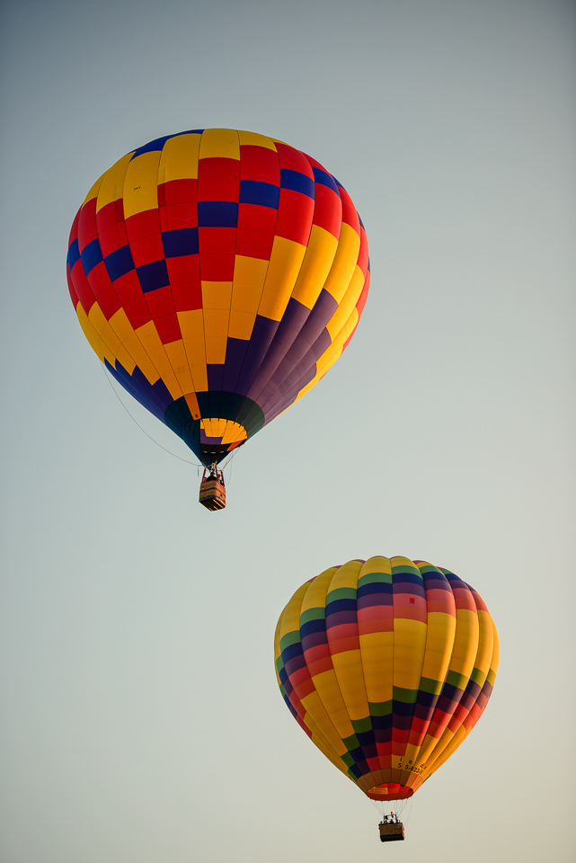 Nigel Fearon Photography | Sussex Balloon Fiesta (18 of 32).jpg