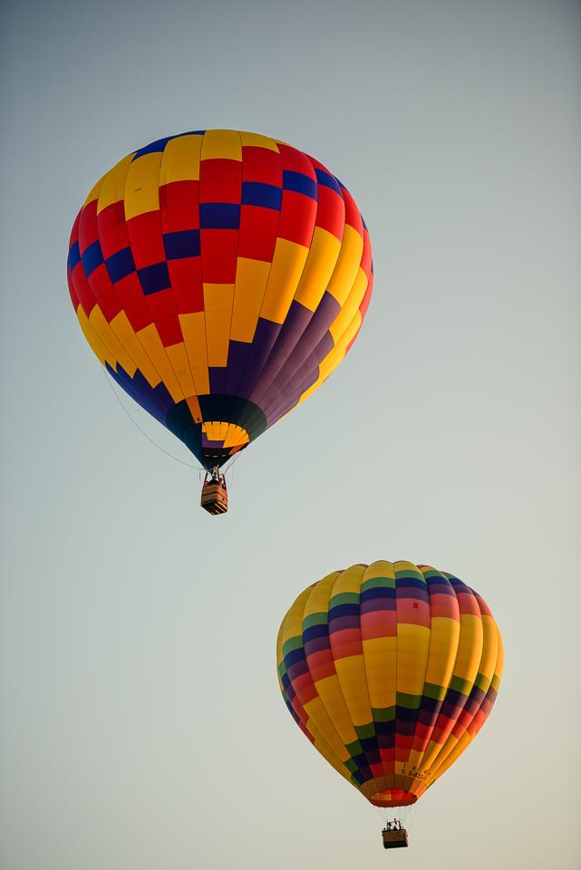 Nigel Fearon Photography | Sussex Balloon Fiesta (18 of 32).jpg
