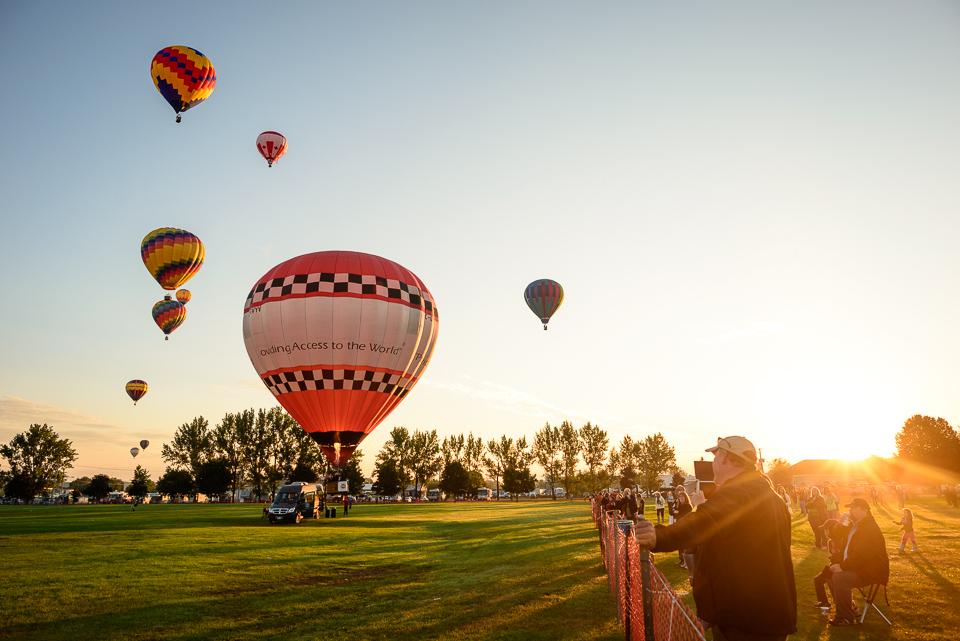 Nigel Fearon Photography | Sussex Balloon Fiesta (19 of 32).jpg