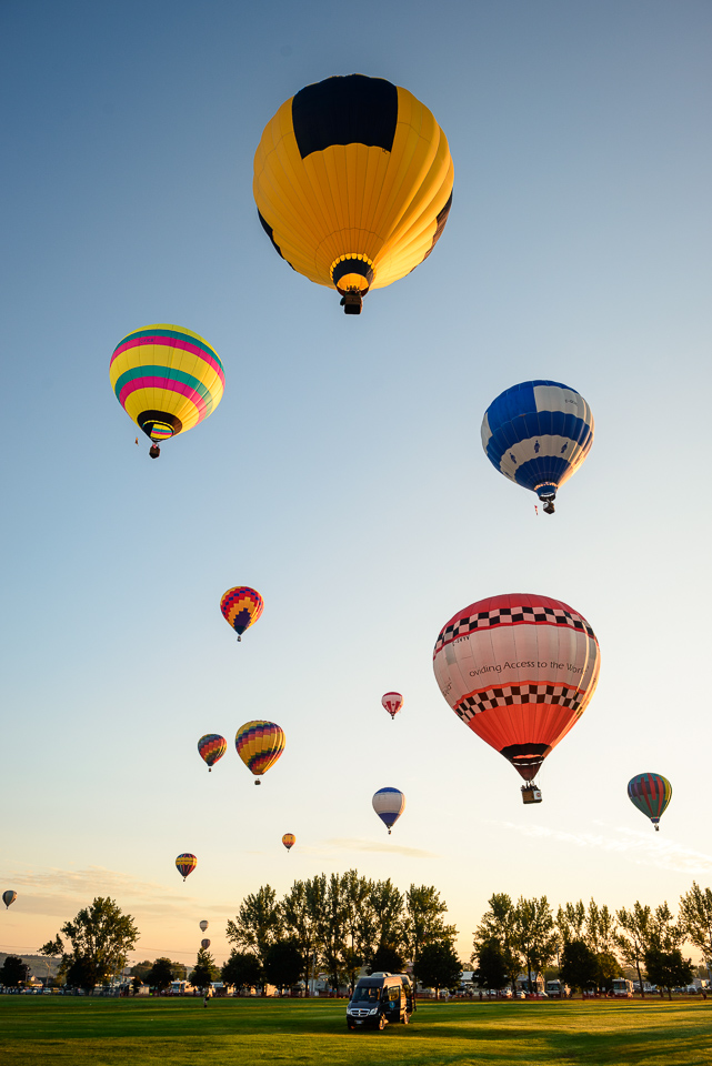 Nigel Fearon Photography | Sussex Balloon Fiesta (20 of 32).jpg