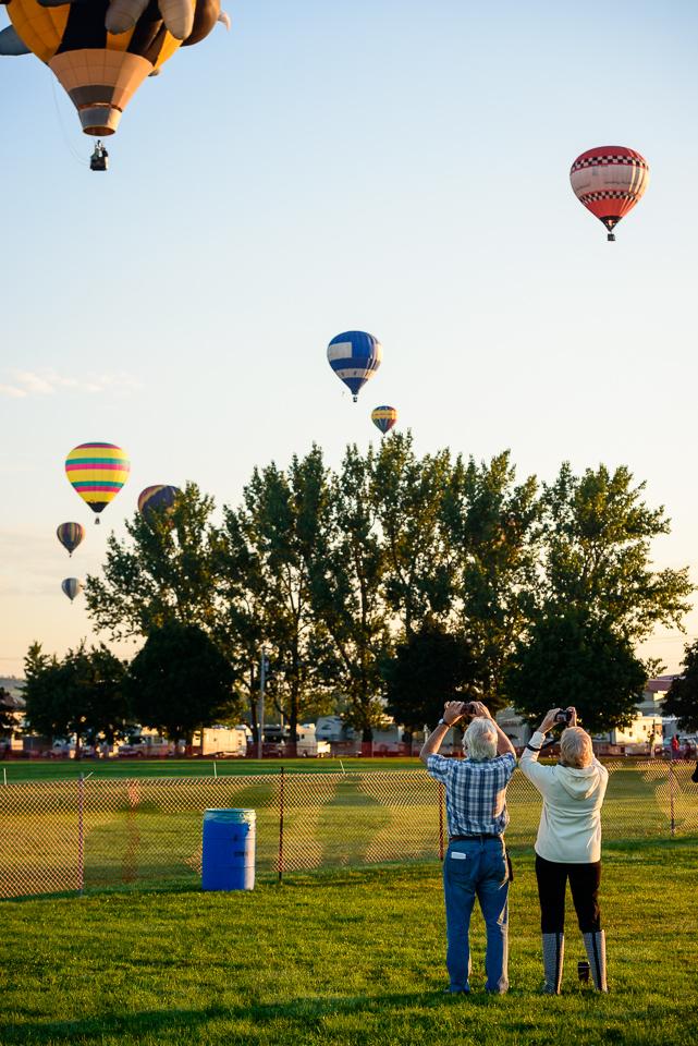 Nigel Fearon Photography | Sussex Balloon Fiesta (21 of 32).jpg