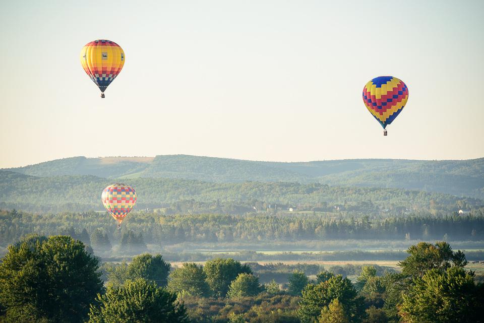 Nigel Fearon Photography | Sussex Balloon Fiesta (25 of 32).jpg
