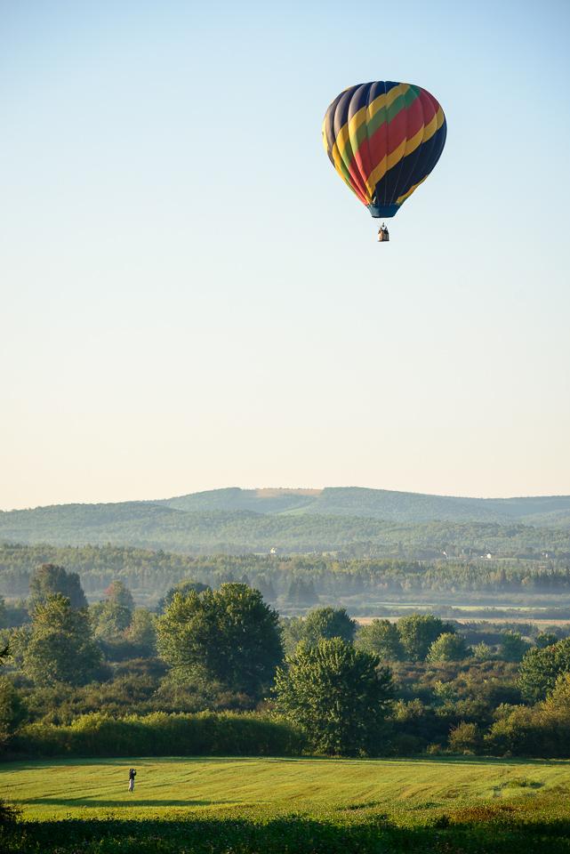 Nigel Fearon Photography | Sussex Balloon Fiesta (27 of 32).jpg