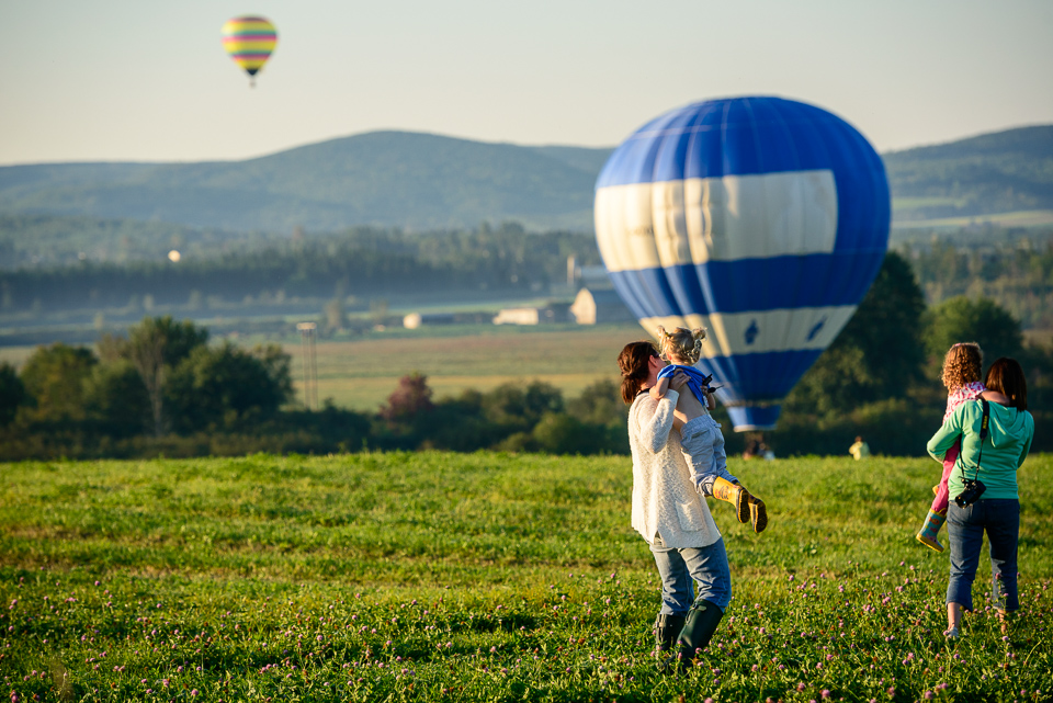 Nigel Fearon Photography | Sussex Balloon Fiesta (29 of 32).jpg