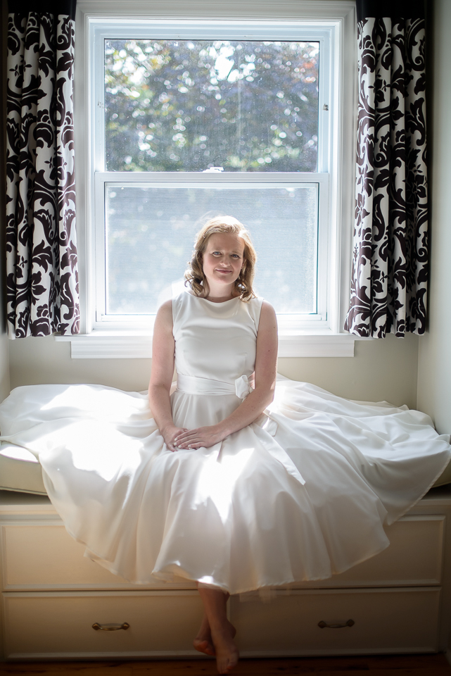 Nigel Fearon Photography | Adam & Heather Wedding-21.jpg
