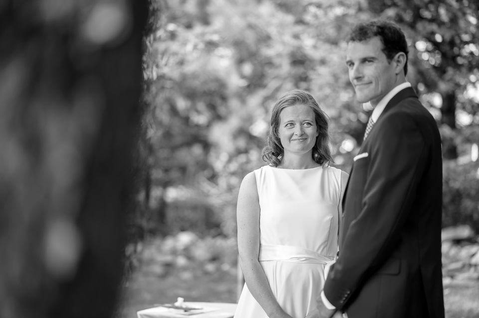 Nigel Fearon Photography | Adam & Heather Wedding-32.jpg