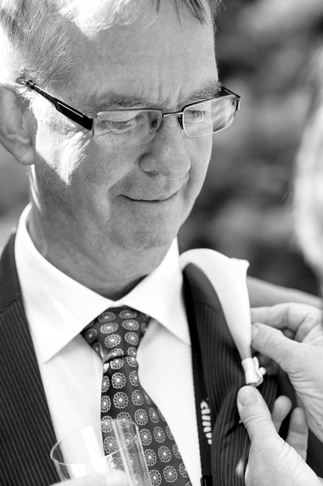 Nigel Fearon Photography | Adam & Heather Wedding-49.jpg