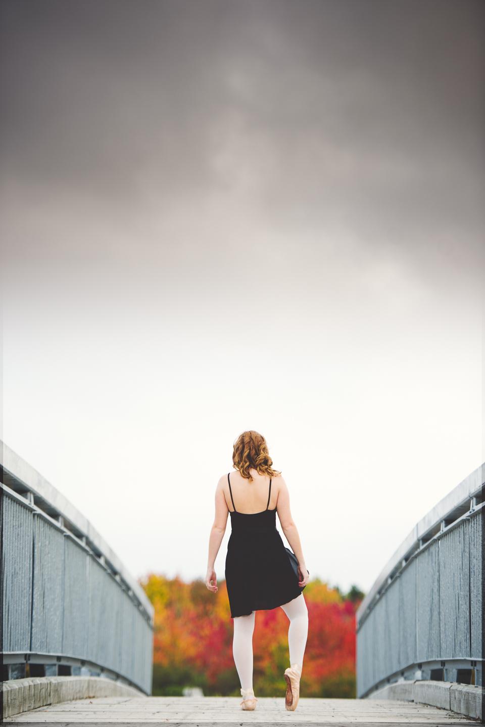 Nigel Fearon Photography | Abbie C-10.jpg