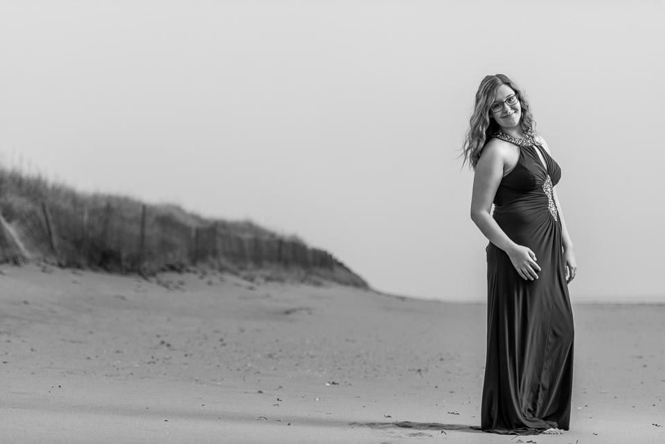 Nigel Fearon Photography | Elody B-4.jpg