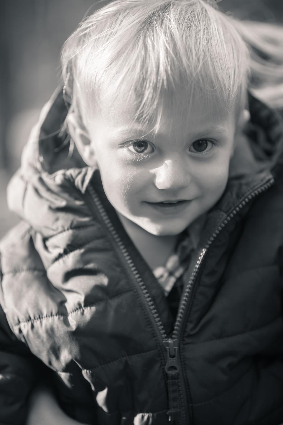 Nigel Fearon Photography | Cooper & Sara -1.jpg