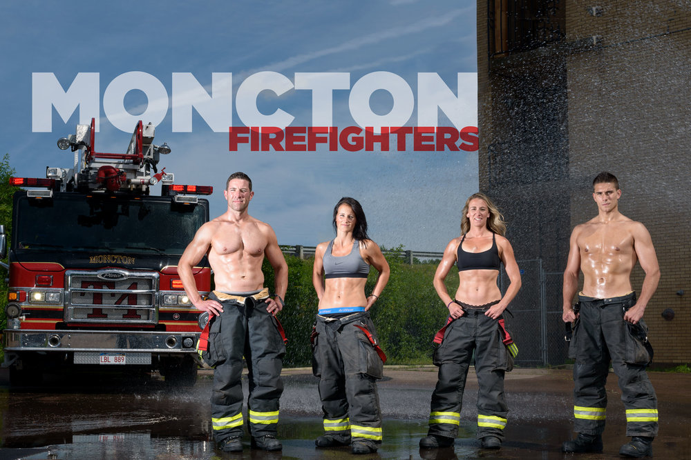 Nigel-Fearon-Photography-_-Moncton-Firefighter-Calendar-Cover.jpg